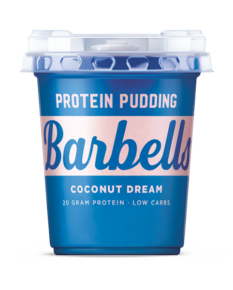barbells-protein-pudding-200g-barbells_1