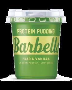 barbells-protein-pudding-200g-pear-vanilla-barebells_1