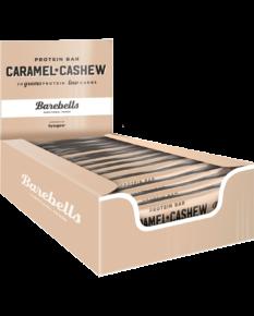 barebells_proteinbar_caramel_cashew_12pack_1024x1024_2