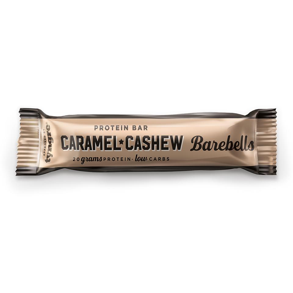 barebells_proteinbar_caramelcashew__grande