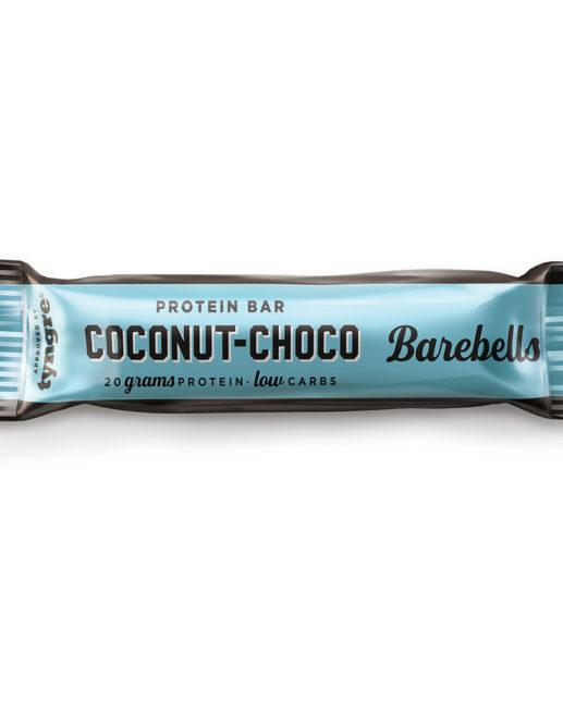 barebells_proteinbar_chocolate_coconut_grande