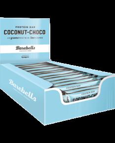barebells_proteinbar_coconut_choco_12pack_1024x1024_2