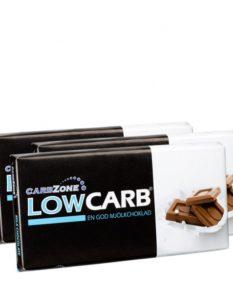 carbzone-low-carb-melkesjokolade-100-g-123581-1006-185321-1-productbig