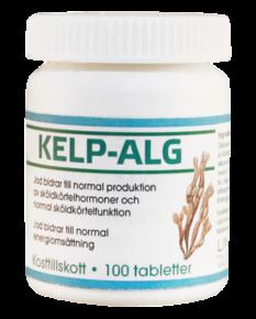 kelp-alg-100-tabletter-lindroos_1