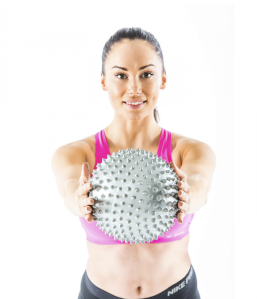pilates-rolling-ball-gymstick_3