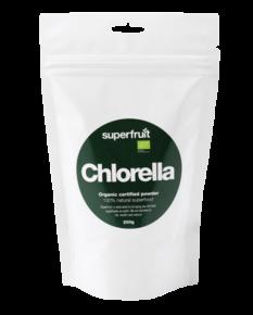 superfruit-chlorella-powder-200-gram-superfruit_1