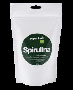 superfruit-spirulina-pulver-eko-200-g-superfruit_1