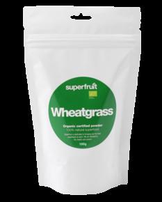 superfruit-wheatgrass-powder-200-gram-superfruit_1