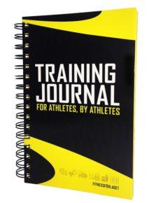 training_journal-29846236-4270051-org