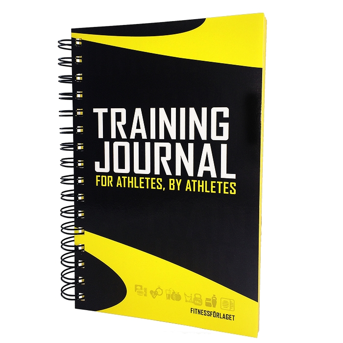 training_journal-29846236-4270051-org