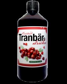 tranbarskoncentrat-osotad-750-ml-vidasal_1