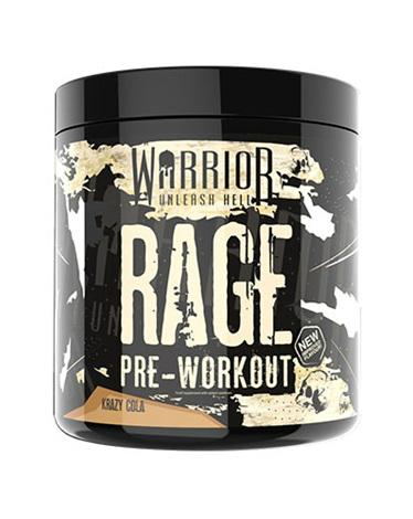 warrior_rage_pwo