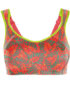 4490-shock-absorber-print-flower-red