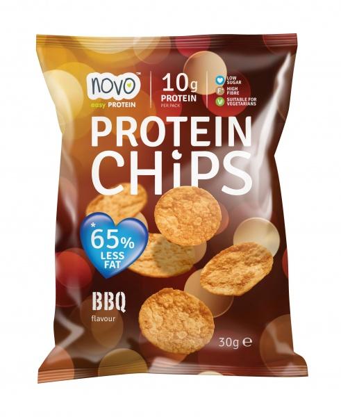 48239_novo_nutrition_protein_chips_30g_bbq_flavour_1