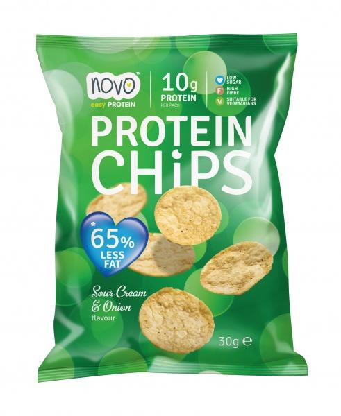 49258_novo_nutrition_protein_chips_30g_sour_cream__1