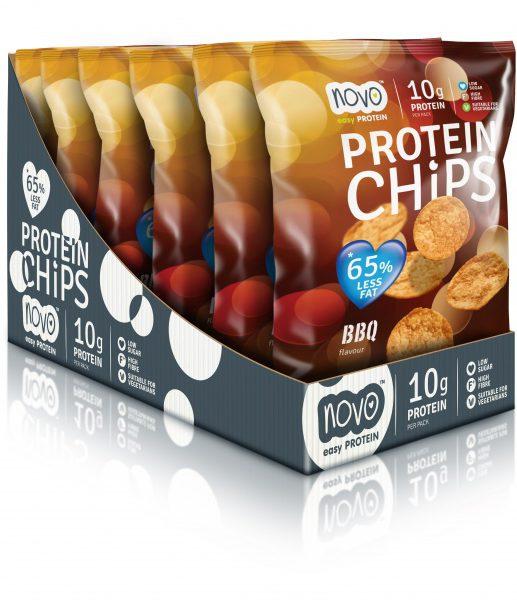 49738_novo_nutrition_protein_chips_30g_bbq_flavour_1
