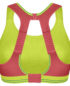 5044-red-lime-back