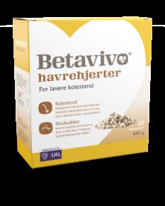 betavivo-havrehjerter-644g-l-a01