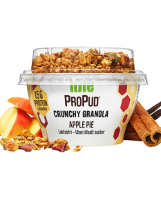 granola_applepie_apple_kanel-details_ed