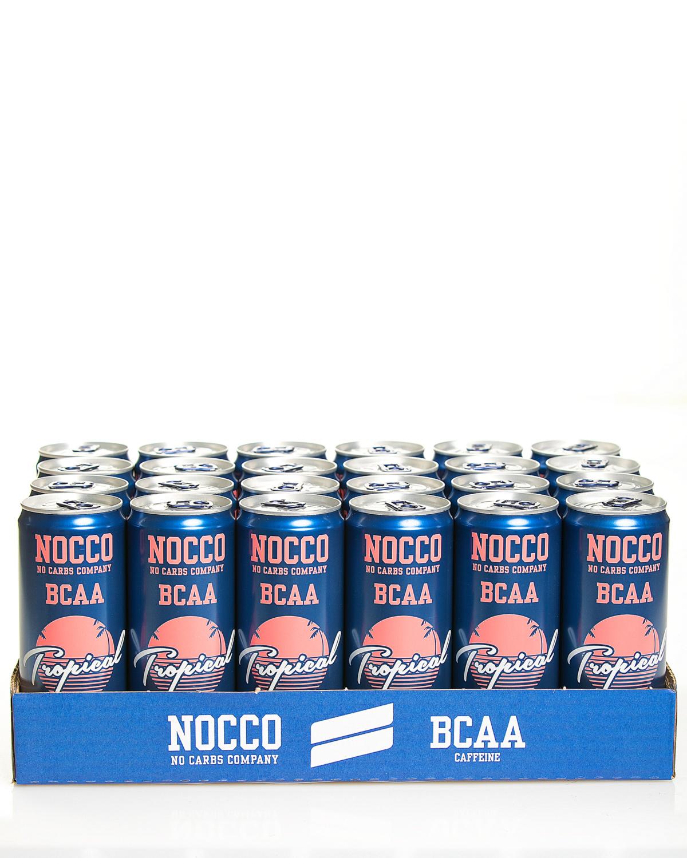 Nocco Tropical 2