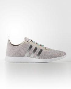adidas-sko