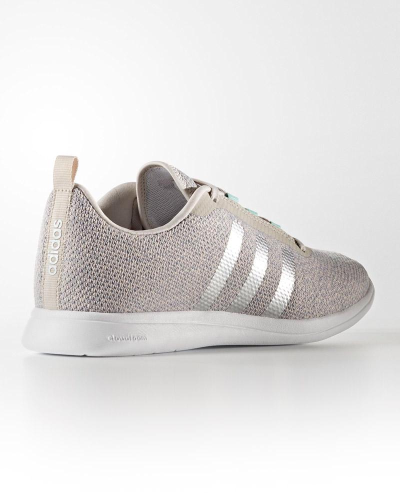 adidas-sko2