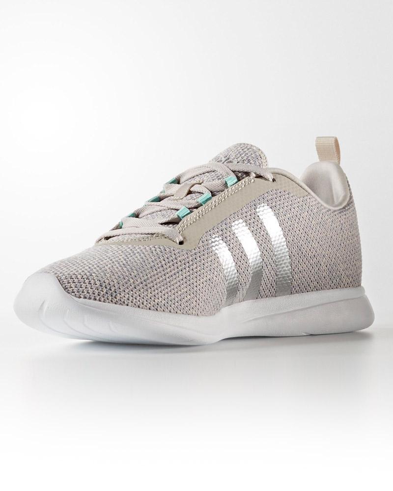 adidas-sko3