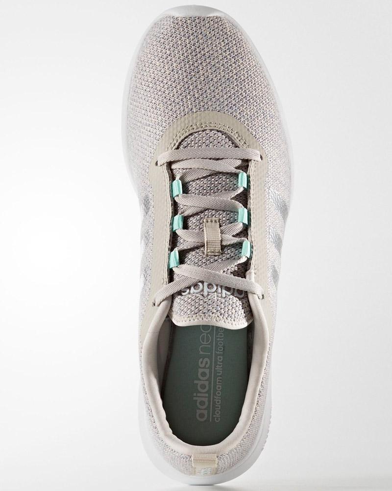 adidas-sko4