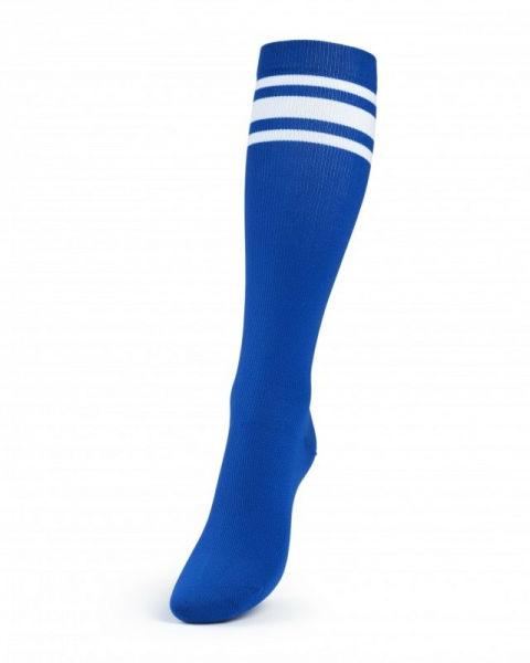 better_bodies_knee_socks_strong_blue