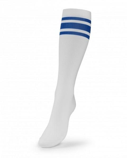 better_bodies_knee_socks_white_blue