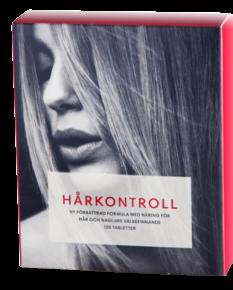 harkontroll-120-tabletter-baltex_1