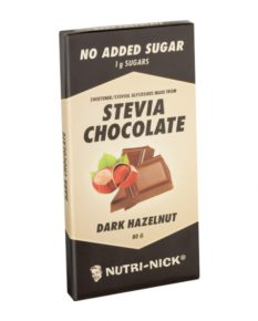 nutri-nick-stevia-chocolate-dark-hazelnut-80-g-157721-0428-127751-1-productbig