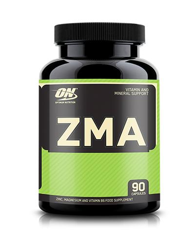 optimum_nutrition_zma