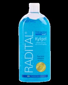 radital-kylgel-radital_1