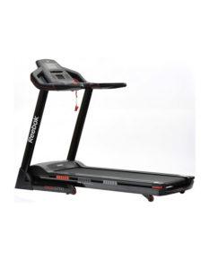 reebok_treadmill_gt50_ange