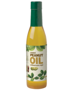 roasted-peanut-oil-363-ml-bell-plantation_1