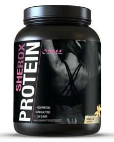 sheroxprotein2