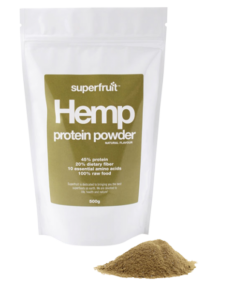 superfruit-hemp-protein-500-g-superfruit_2