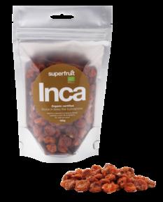 superfruit-inca-golden-berries-eko-superfruit_2