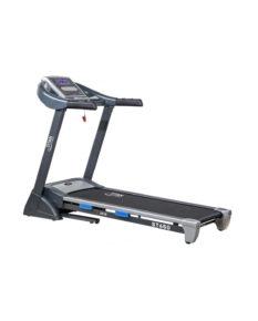 titan_treadmill_st650_21