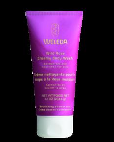 weleda-wildrose-creamy-body-wash-eko-200-ml-weleda_1
