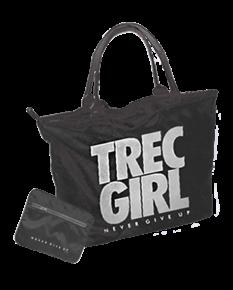 00377_trec_wear_trec_girl_bag_001_-_black_-_25l__2