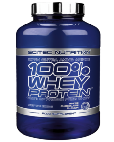 100-whey-protein-2350-g-scitec-nutrition_2