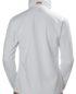 W Naiad Fleece Jacket