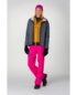 62282_loke_jacket_hh