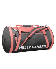 68006_103-hellyhansen