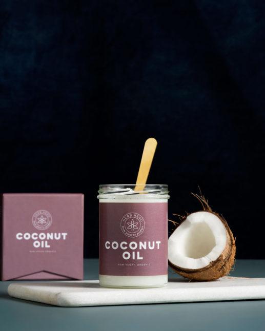 coconut-oil-opened-jar