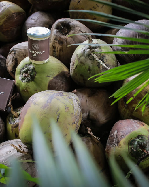 herb-hero-kokosolja-pa-kokosnotter