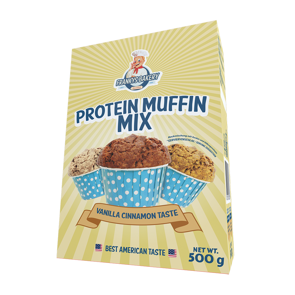 protein-muffin-mix-vanilla-cinnamon
