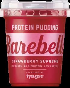 se_barbells_pp_strawberrysupreme_hemsida